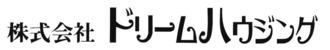 株式会社ドリームハウジング 東所沢エリアの賃貸・不動産情報検索サイト
